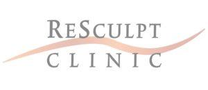 ReSculpt-Clinic-logo2.1