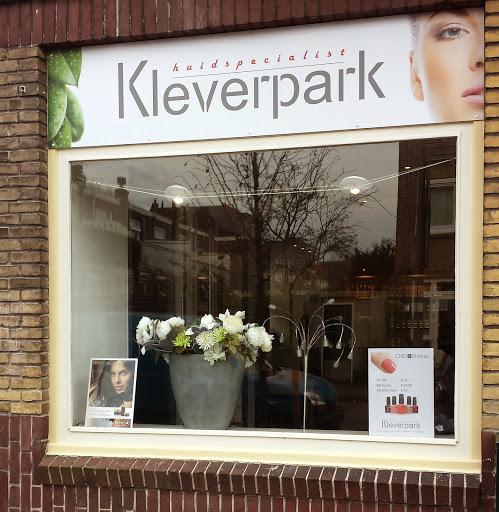 skinplan de huidspecialist kleverpark